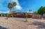 7325 E OAK Street, Scottsdale, AZ 85257