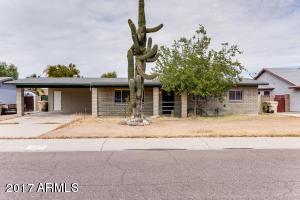 15616 N 57TH Avenue, Glendale, AZ 85306