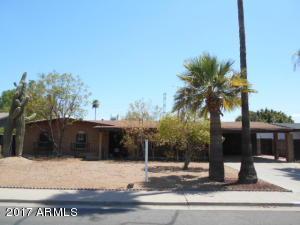 2243 E DES MOINES Circle, Mesa, AZ 85213