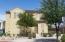 451 S HAWES Road, 20, Mesa, AZ 85208