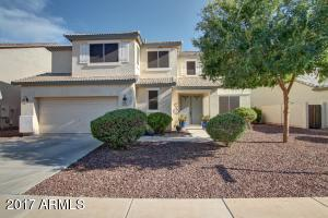 10411 W EDGEMONT Drive, Avondale, AZ 85392