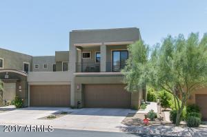 27000 N ALMA SCHOOL Parkway, 2012, Scottsdale, AZ 85262