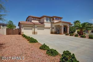 16525 N 151ST Lane, Surprise, AZ 85374