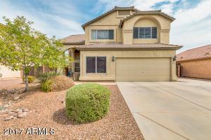 4328 E REDWOOD Lane, Phoenix, AZ 85048