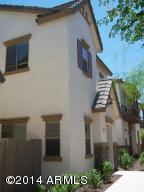 4713 E OLNEY Avenue, Gilbert, AZ 85234