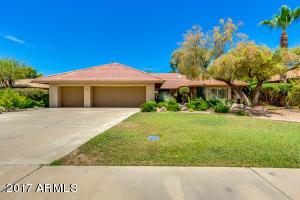 7718 E CHARTER OAK Road, Scottsdale, AZ 85260