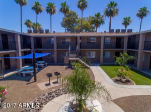 Property for sale at 4029 W Mcdowell Road, Phoenix,  AZ 85009