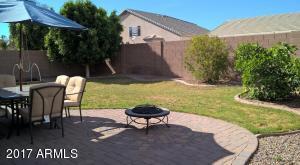 12914 W VALENTINE Avenue, El Mirage, AZ 85335
