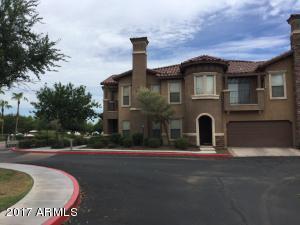 14250 W WIGWAM Boulevard, 322, Litchfield Park, AZ 85340
