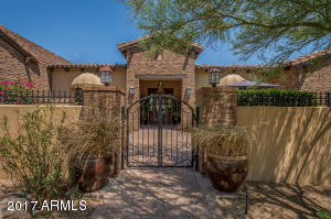 26225 N 88TH Way, Scottsdale, AZ 85255