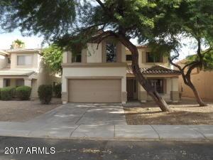 12830 W EDGEMONT Avenue, Avondale, AZ 85392