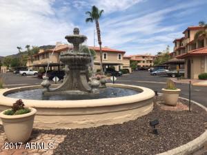 10410 N CAVE CREEK Road, 1099, Phoenix, AZ 85020