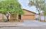 6876 W DARREL Road, Laveen, AZ 85339