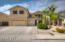 9610 E MONTE Avenue, Mesa, AZ 85209