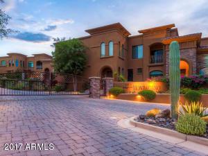7199 E RIDGEVIEW Place, 103, Carefree, AZ 85377