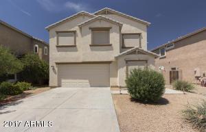 1014 W DESERT BASIN Drive, San Tan Valley, AZ 85143