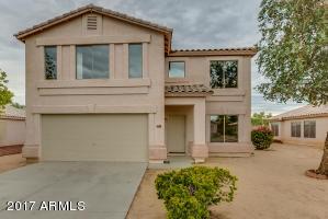16016 W ADAMS Street, Goodyear, AZ 85338