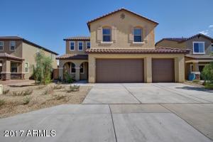 12021 W OVERLIN Lane, Avondale, AZ 85323