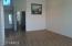 9024 W PORT ROYALE Lane, Peoria, AZ 85381