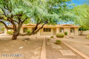962 E REMINGTON Drive, Chandler, AZ 85286