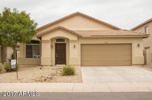 41222 W LARAMIE Road, Maricopa, AZ 85138