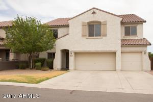 19061 N TOYA Street, Maricopa, AZ 85138