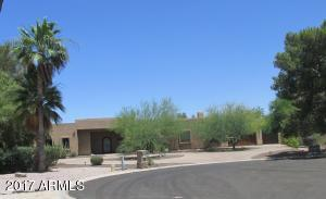 7448 E CORTEZ Street, Scottsdale, AZ 85260