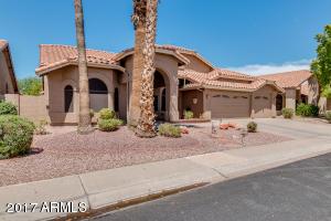 1044 W Iris  Drive Gilbert, AZ 85233