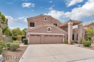 Property for sale at 155 W Nighthawk Way, Phoenix,  AZ 85045