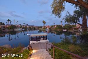 10429 N 99TH Street, Scottsdale, AZ 85258