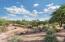 4211 W REDDIE Loop, Phoenix, AZ 85083