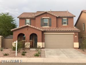 12140 W COTTONTAIL Lane, Peoria, AZ 85383