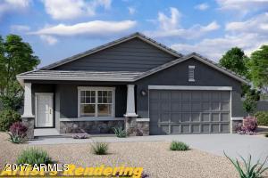 17029 N AVELINO Drive, Maricopa, AZ 85138