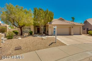 Property for sale at 2040 E Indigo Brush Road, Phoenix,  AZ 85048