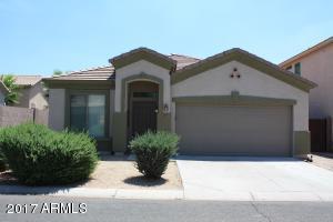 18417 N 90TH Drive, Peoria, AZ 85382