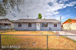 5822 N 64TH Avenue, Glendale, AZ 85301