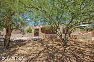 420 W ADAMANDA Drive, Phoenix, AZ 85086