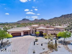 16645 W SANTA MARIA Drive, Goodyear, AZ 85338