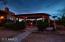 7700 E Nimitz Road, Scottsdale, AZ 85266