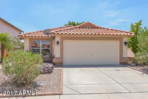 7545 W KERRY Lane, Glendale, AZ 85308