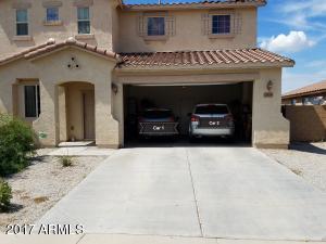 7434 W CARTER Road, 1, Laveen, AZ 85339