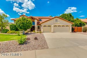 3320 E ROCKY SLOPE Drive, Phoenix, AZ 85044