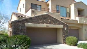 7445 E EAGLE CREST Drive, 1135, Mesa, AZ 85207