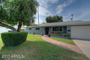 5519 E FLOWER Street, Phoenix, AZ 85018