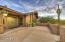 4925 E CALLE DE LAS ESTRELLAS, Cave Creek, AZ 85331