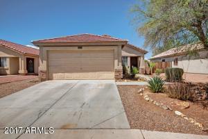 12718 W CHERRY HILLS Drive, El Mirage, AZ 85335