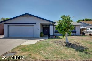 1813 W DECATUR Street, Mesa, AZ 85201