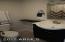 Second Master Suite Bath
