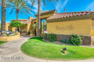 4925 E DESERT COVE Avenue, 228, Scottsdale, AZ 85254