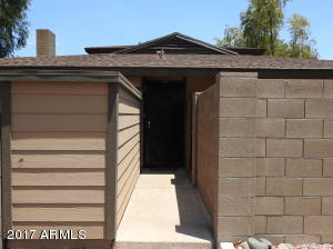 1702 W VILLAGE Way, Tempe, AZ 85282